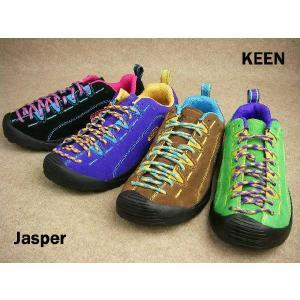 KEEN Jasper SKU1274【キーン ジャスパー GNYE BRYE PPTQ BKTQ メンズ スニーカー 靴|smw