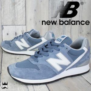 ニューバランス new balanceメンズ(男性用) スニ...
