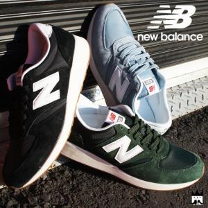 ニューバランス new balanceメンズ スニーカー M...