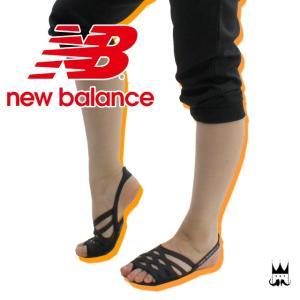 ニューバランス new balance レディース トレーニングシューズ WF118 ジム フィットネス トレーニング バレエ ピラティス 爪先立ち つま先 NB|smw