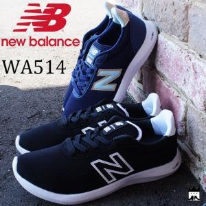 ニューバランス new balance レディース スニーカ...