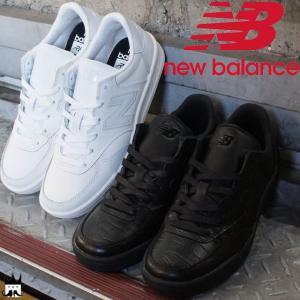 ニューバランス new balanceレディース スニーカー...