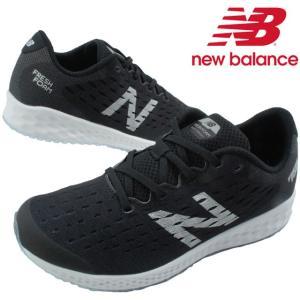 ニューバランス new balance スニーカー ジュニア レディース GPZNP ランニングシューズ ジョギング マラソン 運動靴 ブラック|smw