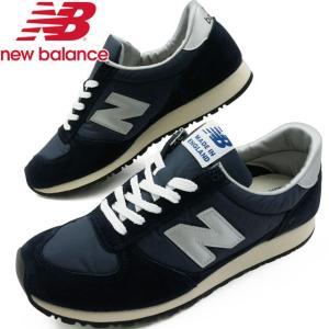 ニューバランス new balance  MNC メンズ スニーカー ■商品説明 KSW(BLACK...