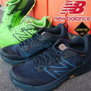 ニューバランス new balance スニーカー メンズ MTHIER ワイズD ローカット ランニングシューズ FRESH FOAM 長距離 運動靴|smw