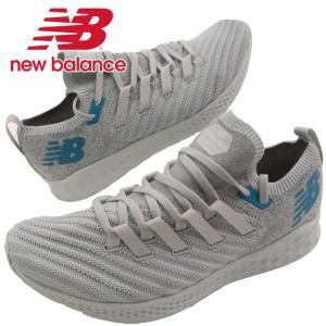 ニューバランス new balance スニーカー メンズ MXZNT ワイズ2E ローカット ジム トレーニング ランニングシューズ グレー|smw