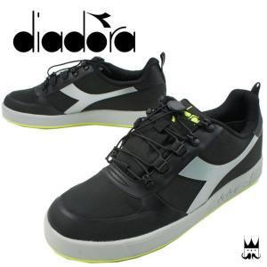 ディアドラ DIADORA B.エリート WNT ブライト メンズ スニーカー 170954 ローカット ランニングシューズ スポーツ ビョルン・ボルグ 運動靴|smw