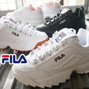 フィラ FILA  F0215 レディース スニーカー ■商品説明 1072(WWT) 1073(B...