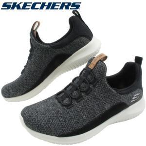 スケッチャーズ SKECHERS スリッポン レディース 12913 スニーカー ローカット ウォーキングシューズ トレーニングシューズ ブラック|smw