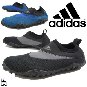 アディダス adidas CC クロビー レディース メンズ アクアシューズ KUROBE ウォーターシューズ クライマクール 水辺 レジャー BB1911 BB1912|smw