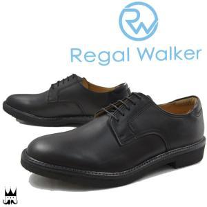 リーガルウォーカー REGAL WALKERメンズ ビジネス...