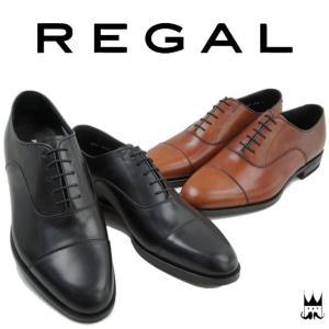 リーガル REGAL メンズ ビジネス 11KR フォーマル...