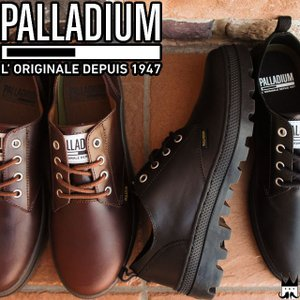 パラディウム PALLADIUM パラボス ロー UL メンズ スニーカー 05716 PALLABOSSE LOW ローカット オックスフォード 001 ブラック 228 サンライズ|smw