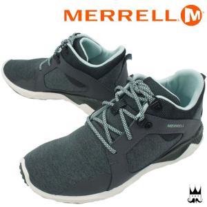 メレル MERRELL 1シックス 8 ミッド レディース スニーカー 1SIX MID ミッドカット ハイカット 軽量 アフタースポーツ リラックス フィット感 通気性 J01954 smw
