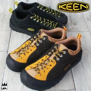 キーン KEEN 靴 ジャスパー ロックス メンズ スニーカー 1015664・1015665 JASPER ROCKS トレイル 登山 山登り smw