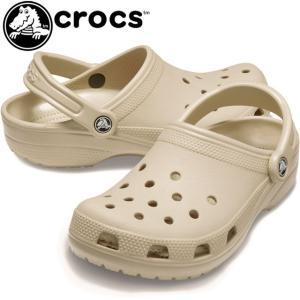 クロックス crocs クロッグサンダル メンズ 10001 クラシック コンフォートサンダル アクアサンダル smw
