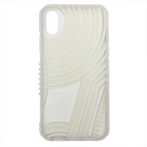 ナイキ NIKE エアフォース1 iPhoneケース メンズ レディース DG0025 iPhoneカバー iPhoneX iPhoneXS アイフォン アイフォーン スマホケース スマホカバー 2|smw