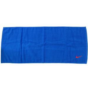 ナイキ NIKE スポーツタオル フェイスタオル TW2513 箱入り 綿100% コットン100% メンズ レディース キッズ ジュニア ブラック グレー ブルー|smw