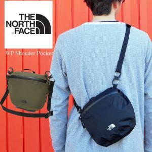 ザ・ノースフェイス THE NORTH FACE メンズ レディース バッグ NM91654 ダブリ...