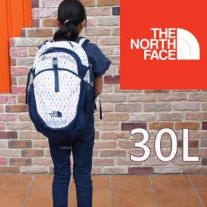 ザ・ノースフェイス THE NORTH FACE 靴 NMJ71650 30L バッグ 男の子 女の子 キッズ ジュニア ビッグデイ30 デイパック バックパック リュック|smw