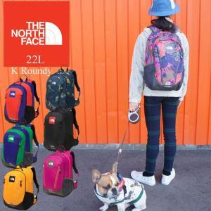 ザ・ノースフェイス THE NORTH FACE  NMJ71801 男の子 女の子  キッズ ジュ...