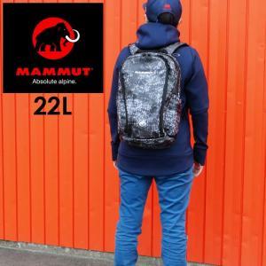 マムート MAMMUT  2510-04090-00283-1022 メンズ レディース セオン シ...