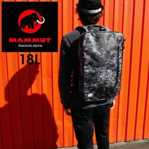 マムート MAMMUT  2510-04120-00283-1018 メンズ レディース セオン3-...