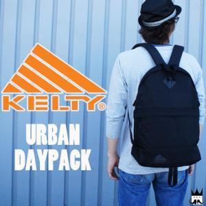ケルティ KELTY    2592086 メンズ レディース バッグ   ■商品説明 ※メール便不...