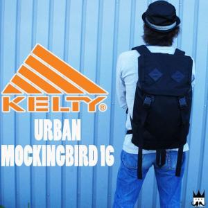 ケルティ KELTY    2592088 メンズ レディース バッグ   ■商品説明 ※メール便不...