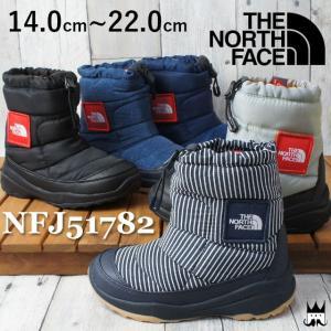 ザ・ノースフェイス THE NORTH FACE ヌプシブー...