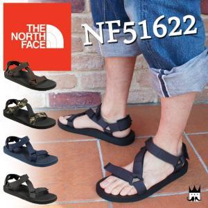 ザ・ノースフェイス THE NORTH FACE メンズ N...