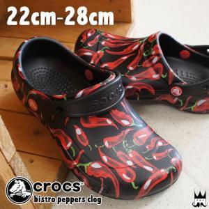 クロックスcrocs メンズ レディース サンダル 204283 001 クロックバンド クロッグサンダル 滑りにくい|smw