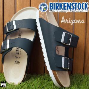 ビルケンシュトック BIRKENSTOCK 靴 レディース メンズ サンダル アリゾナ 1006151|smw