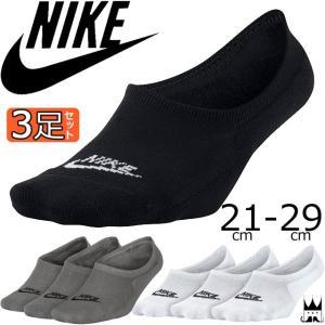 ナイキ NIKE メンズ レディース ジュニア 靴下 SX6...