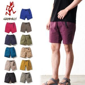 グラミチ GRAMICCI NN ショーツ NN-Shorts 1245-noj|snb-shop