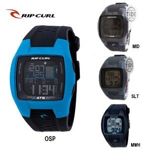 RIP CURL リップカール 腕時計 WATCH TRESTLES OCEANSERCH 日本正規品 サーフ ウォッチ|snb-shop
