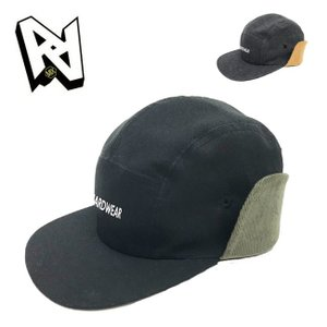 2019 AA HARDWEAR ダブルエー ハードウェア FLAP EAR CAP フラップイヤーキャップ 72718702  【2019/キャップ/帽子/スノーボード/スノー/日本正規品】|snb-shop