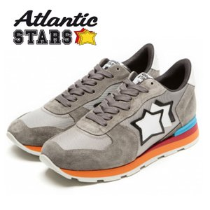 Atlantic STARS アトランティック スターズ ANTARES アンタレス CS-85C AS1CS85C-97 【日本正規品/靴/メンズ/スニーカー/星/スター】 snb-shop