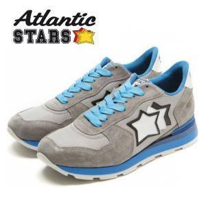 Atlantic STARS アトランティック スターズ ANTARES アンタレス CSC-83A AS1CSC83A-97 【日本正規品/靴/メンズ/スニーカー/星/スター】 snb-shop