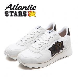 ジャンティバンティ コラボ Atlantic STARS アトランティック スターズ ANTARES アンタレス GBV-NY-LBBB AS1GBVNYLBBB-90 snb-shop