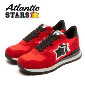 Atlantic STARS アトランティック スターズ ANTARES アンタレス RFN-81N AS1RFN81N-70 【日本正規品/靴/メンズ/スニーカー/星/スター】 snb-shop