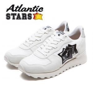 Atlantic STARS アトランティック スターズ ANTARES アンタレス GBG-NY-LBBB Atlantic STARS×GENTIL BANDIT 限定モデル AS1GBGNYLBBB-90 snb-shop