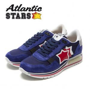 Atlantic STARS アトランティック スターズ PEGASUS ペガサス NP-J03 AS25NPJ03-35 【アウトドア/靴/スニーカー/メンズ/星/スター/日本正規品】 snb-shop