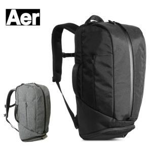 Aer エアー Duffel Pack 2 ダッフルパック2 【鞄/バックパック/ダッフルバッグ/バック/ジム/スポーツ/オフィス】 snb-shop