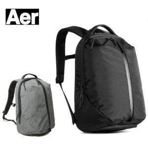 Aer エアー Fit Pack 2 フィットパック2 【鞄/バックパック/ダッフルバッグ/バック/ジム/スポーツ/オフィス】 snb-shop