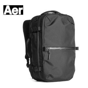 Aer エアー Travel Pack 2 トラベルパック2 【鞄/バックパック/ダッフルバッグ/バック/トラベル/旅行】 snb-shop