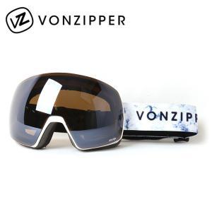 2019 VONZIPPER ボンジッパー SATELLITE DWL AI21M702 【日本正規品/スノーボード/ジャパンフィット】|snb-shop