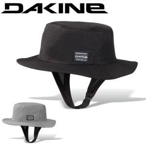 DAKINE ダカイン INDO SURF HAT AI231-916 【日よけ/帽子/アウトドア】|snb-shop
