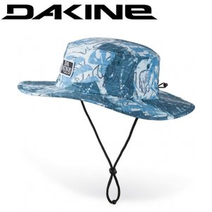 DAKINE ダカイン HOGAN HAT AI231-918 【日よけ/帽子/アウトドア】|snb-shop