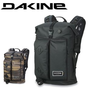 DAKINE ダカイン CYCLONE II DRY PACK 36L AI237001 【2018/バックパック//耐水性】|snb-shop